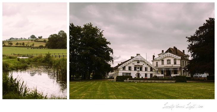 Huwelijk-Altembrouck-Voeren-Lyanne-Maarten_0001