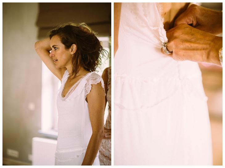 Huwelijk-Altembrouck-Voeren-Lyanne-Maarten_0008