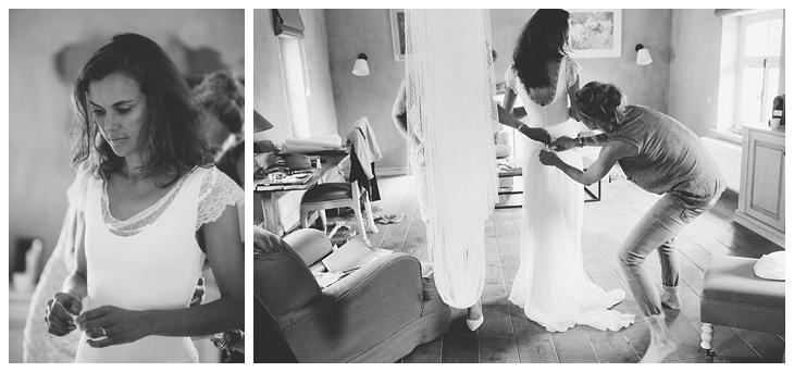 Huwelijk-Altembrouck-Voeren-Lyanne-Maarten_0010