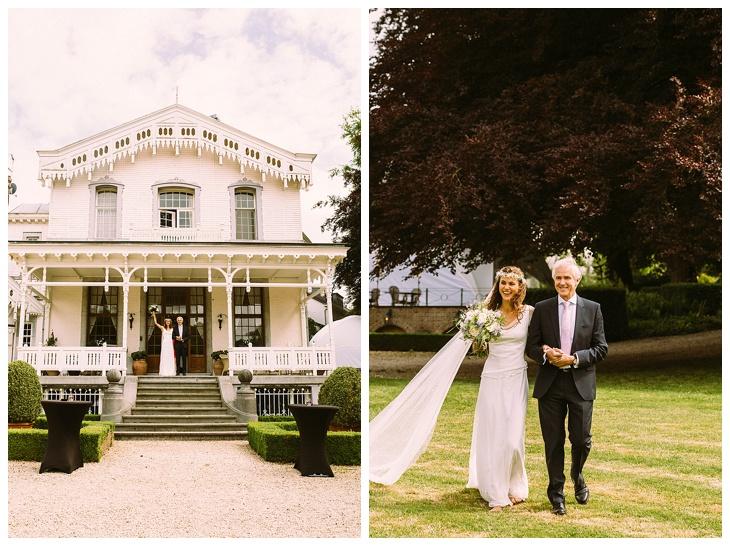 Huwelijk-Altembrouck-Voeren-Lyanne-Maarten_0018