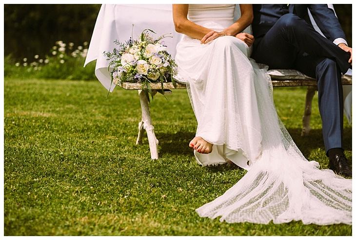 Huwelijk-Altembrouck-Voeren-Lyanne-Maarten_0021
