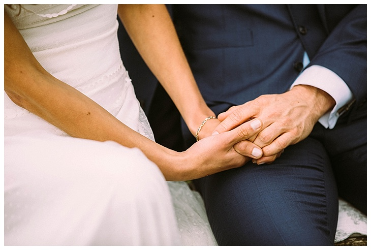 Huwelijk-Altembrouck-Voeren-Lyanne-Maarten_0026