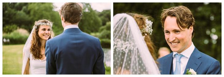 Huwelijk-Altembrouck-Voeren-Lyanne-Maarten_0027