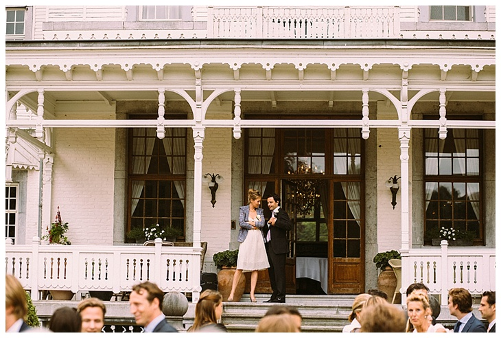Huwelijk-Altembrouck-Voeren-Lyanne-Maarten_0034