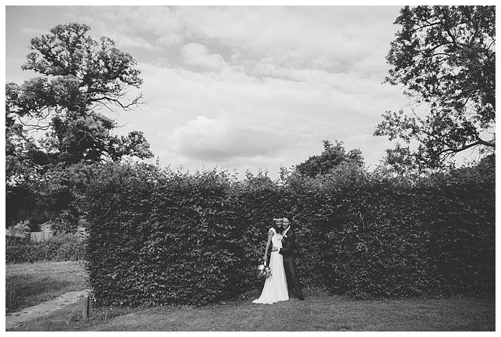 Huwelijk-Altembrouck-Voeren-Lyanne-Maarten_0045