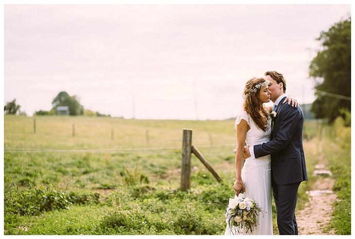 Huwelijk-Altembrouck-Voeren-Lyanne-Maarten_0048