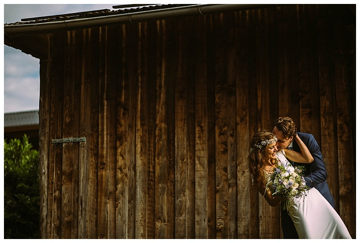 Huwelijk-Altembrouck-Voeren-Lyanne-Maarten_0051