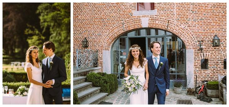Huwelijk-Altembrouck-Voeren-Lyanne-Maarten_0055