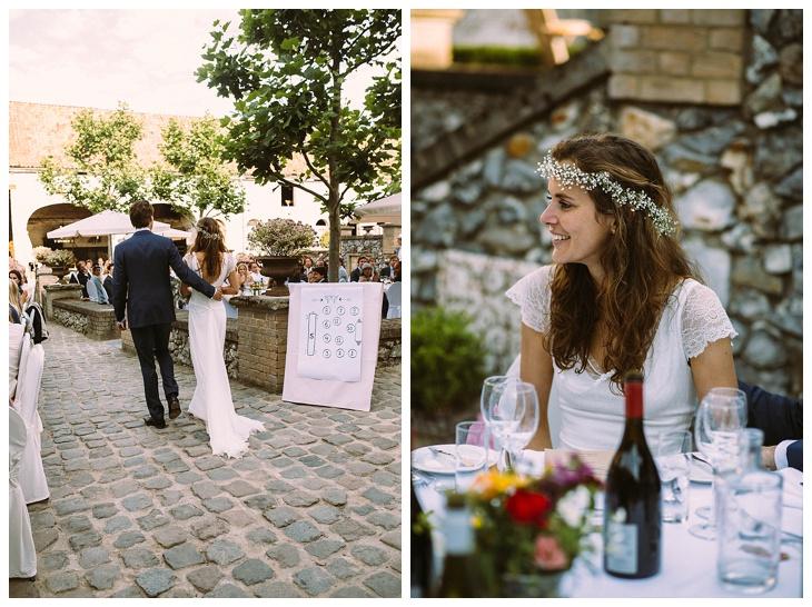 Huwelijk-Altembrouck-Voeren-Lyanne-Maarten_0056