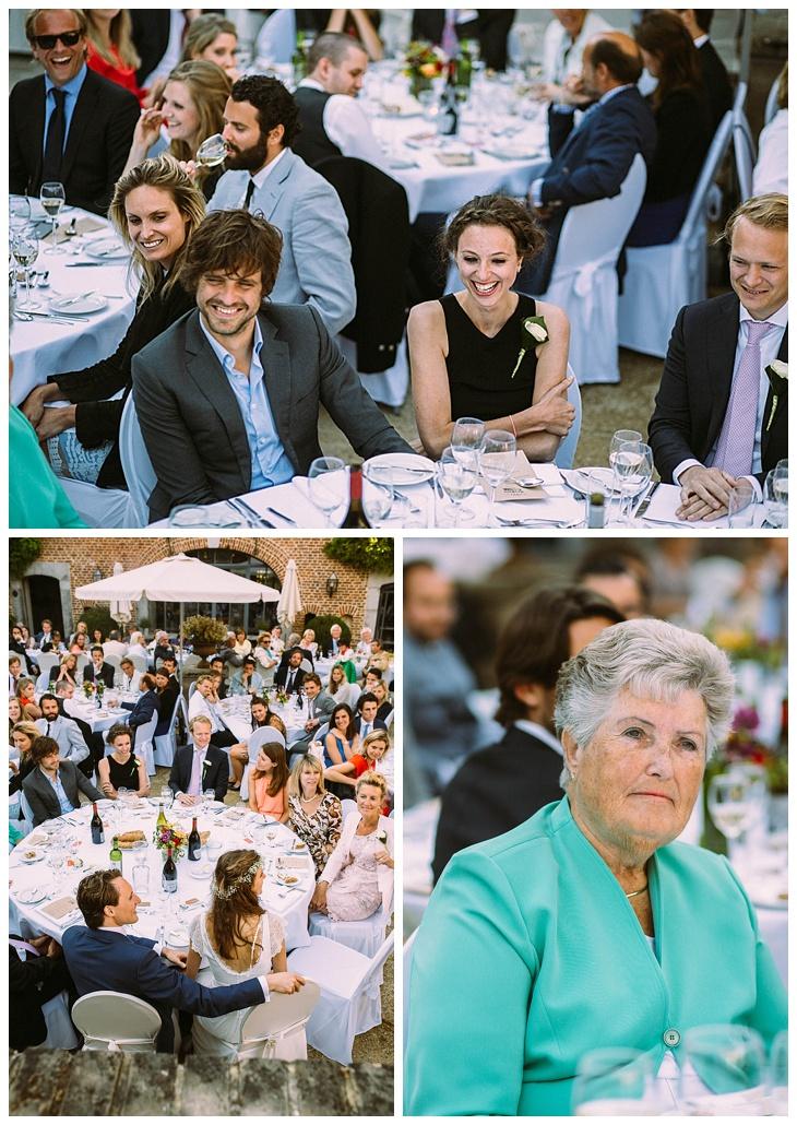 Huwelijk-Altembrouck-Voeren-Lyanne-Maarten_0057