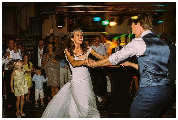 Huwelijk-Altembrouck-Voeren-Lyanne-Maarten_0070
