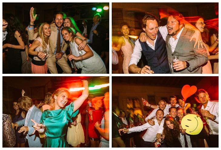 Huwelijk-Altembrouck-Voeren-Lyanne-Maarten_0075