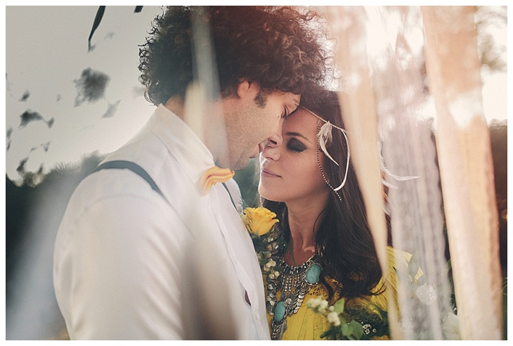 Destination-photographer-italy-elopement-santa-maria_0020