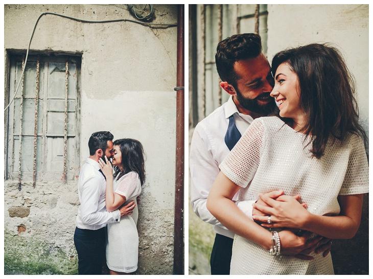 Engagement-Shoot-Cilento-Coast-Italy-Destination-Photographer_0008