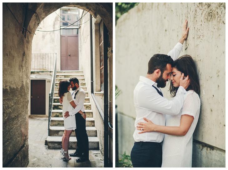 Engagement-Shoot-Cilento-Coast-Italy-Destination-Photographer_0010