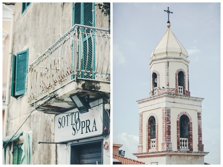 Engagement-Shoot-Cilento-Coast-Italy-Destination-Photographer_0013