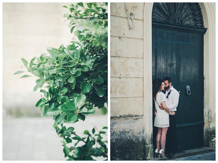 Engagement-Shoot-Cilento-Coast-Italy-Destination-Photographer_0014
