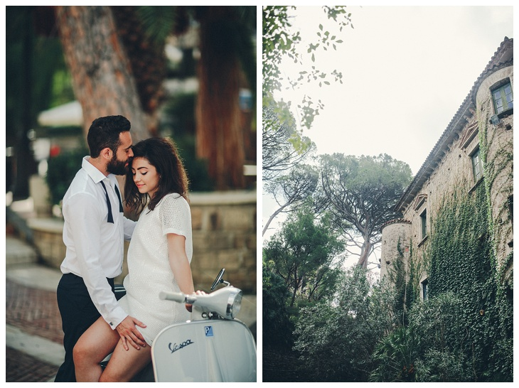 Engagement-Shoot-Cilento-Coast-Italy-Destination-Photographer_0015