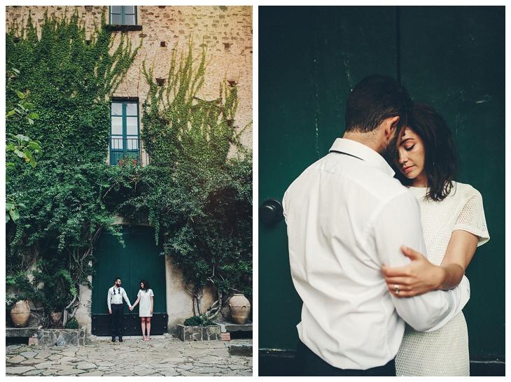Engagement-Shoot-Cilento-Coast-Italy-Destination-Photographer_0017