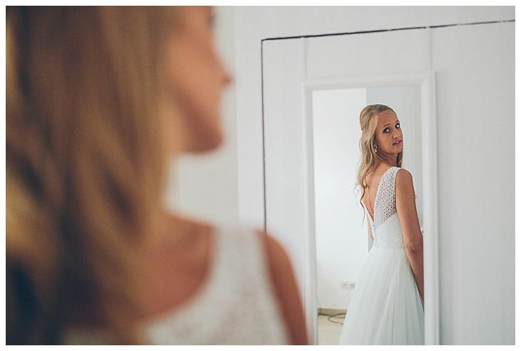 Huwelijksfotograaf-Brugge-Judith-Siebe-Klein-Reigaertsvliet_0006