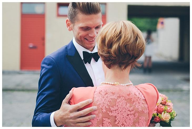 Huwelijksfotograaf-Brugge-Judith-Siebe-Klein-Reigaertsvliet_0007