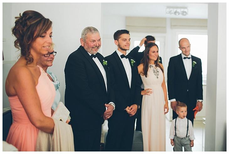 Huwelijksfotograaf-Brugge-Judith-Siebe-Klein-Reigaertsvliet_0011