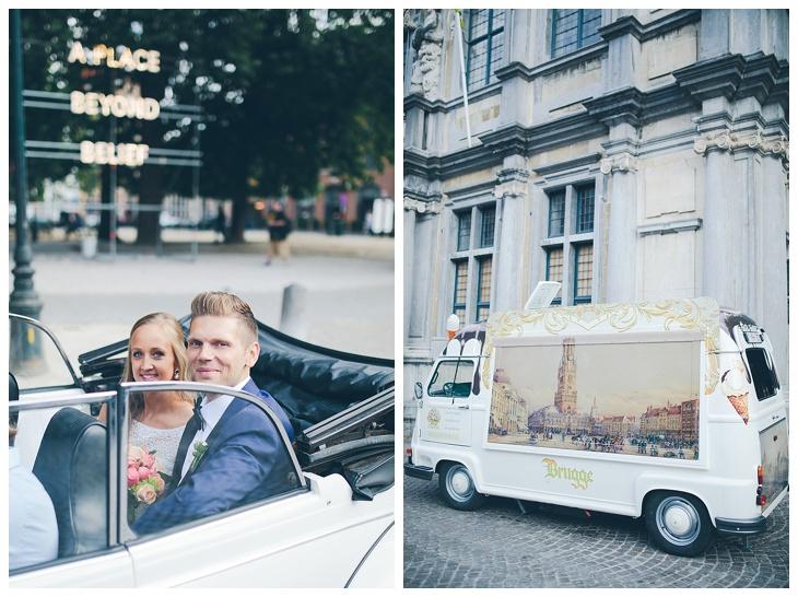 Huwelijksfotograaf-Brugge-Judith-Siebe-Klein-Reigaertsvliet_0013