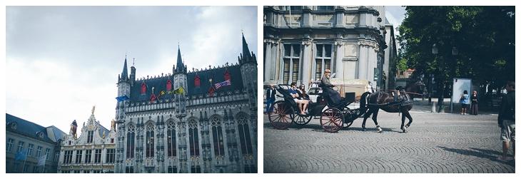 Huwelijksfotograaf-Brugge-Judith-Siebe-Klein-Reigaertsvliet_0014