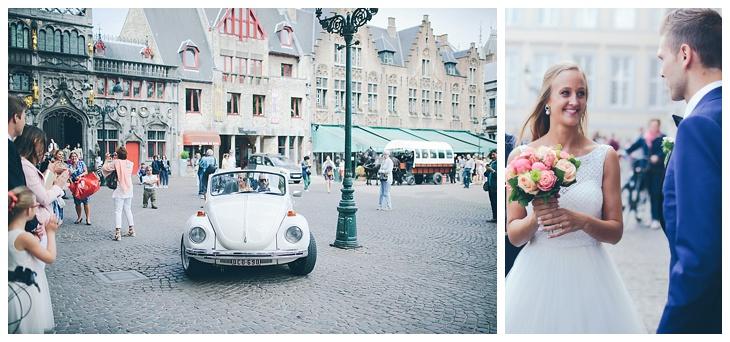 Huwelijksfotograaf-Brugge-Judith-Siebe-Klein-Reigaertsvliet_0015