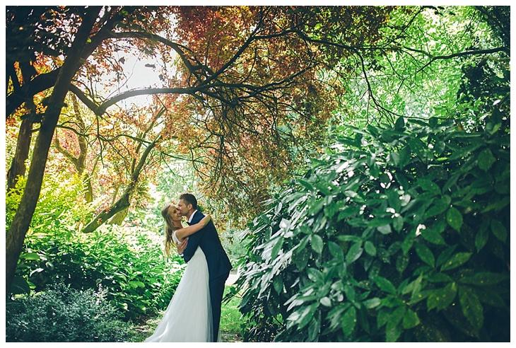 Huwelijksfotograaf-Brugge-Judith-Siebe-Klein-Reigaertsvliet_0021