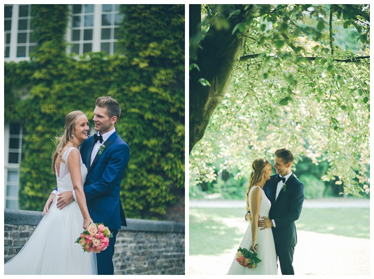 Huwelijksfotograaf-Brugge-Judith-Siebe-Klein-Reigaertsvliet_0023