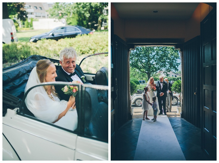 Huwelijksfotograaf-Brugge-Judith-Siebe-Klein-Reigaertsvliet_0033