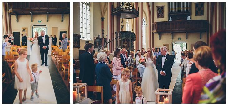 Huwelijksfotograaf-Brugge-Judith-Siebe-Klein-Reigaertsvliet_0034