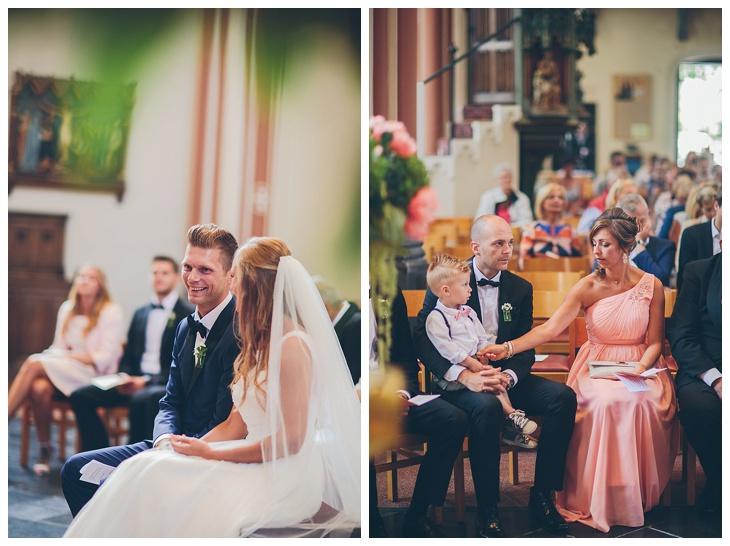 Huwelijksfotograaf-Brugge-Judith-Siebe-Klein-Reigaertsvliet_0035