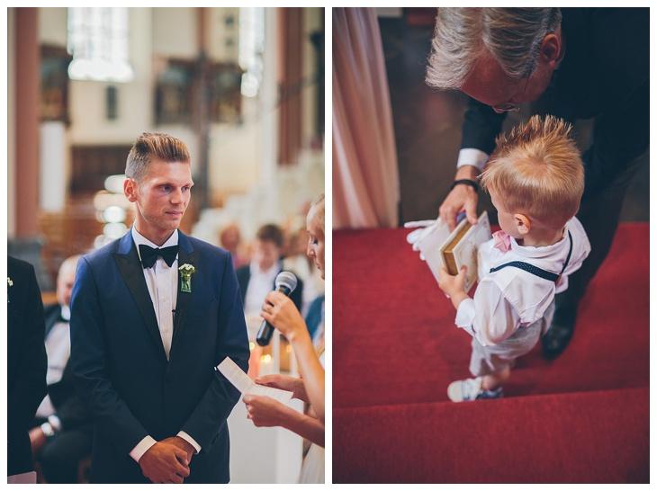 Huwelijksfotograaf-Brugge-Judith-Siebe-Klein-Reigaertsvliet_0040