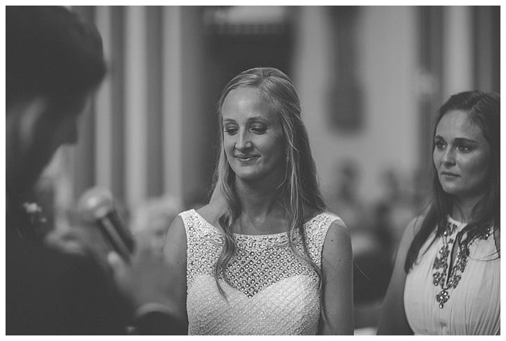 Huwelijksfotograaf-Brugge-Judith-Siebe-Klein-Reigaertsvliet_0041