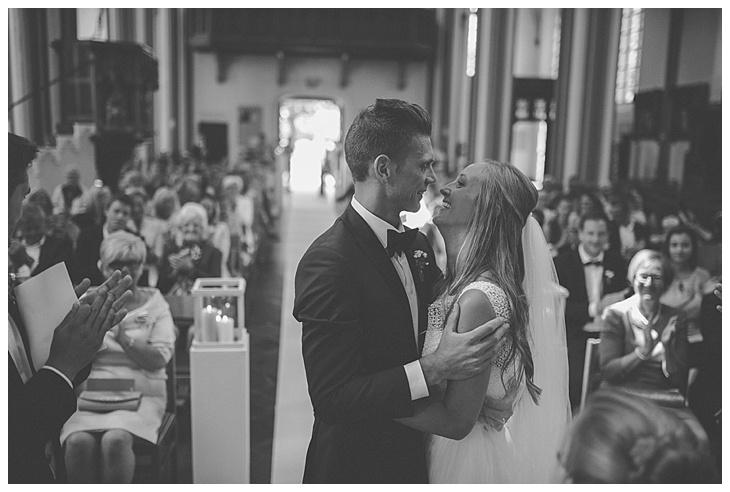 Huwelijksfotograaf-Brugge-Judith-Siebe-Klein-Reigaertsvliet_0044