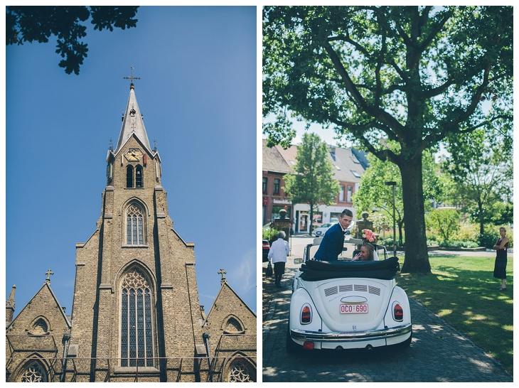 Huwelijksfotograaf-Brugge-Judith-Siebe-Klein-Reigaertsvliet_0046