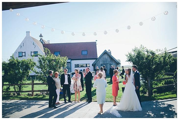 Huwelijksfotograaf-Brugge-Judith-Siebe-Klein-Reigaertsvliet_0057