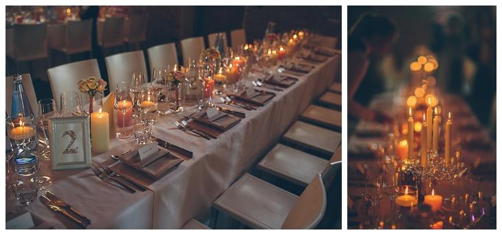 Huwelijksfotograaf-Brugge-Judith-Siebe-Klein-Reigaertsvliet_0060