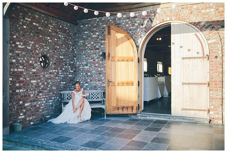 Huwelijksfotograaf-Brugge-Judith-Siebe-Klein-Reigaertsvliet_0061