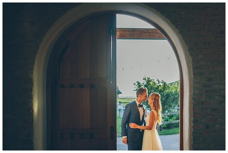 Huwelijksfotograaf-Brugge-Judith-Siebe-Klein-Reigaertsvliet_0062