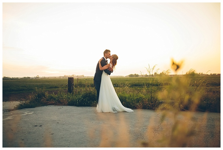 Huwelijksfotograaf-Brugge-Judith-Siebe-Klein-Reigaertsvliet_0065