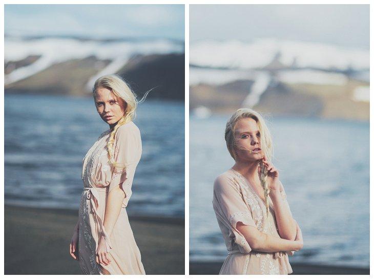 Gudlaug-Iceland-Shoot-Portfolio-Eskimo-models_0002