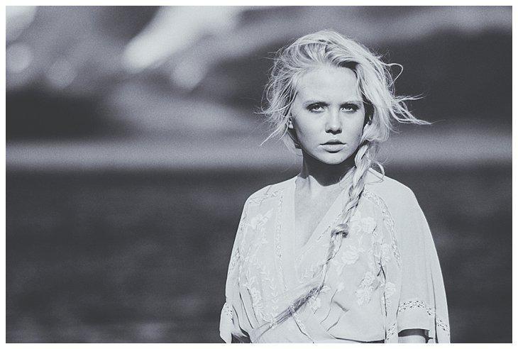 Gudlaug-Iceland-Shoot-Portfolio-Eskimo-models_0004