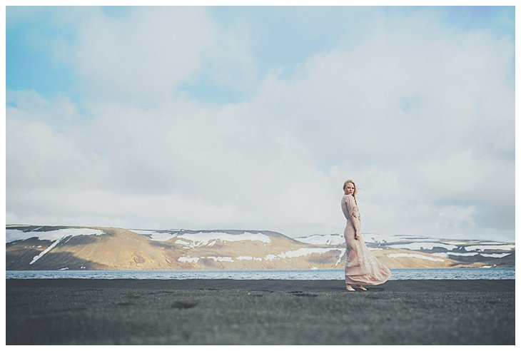 Gudlaug-Iceland-Shoot-Portfolio-Eskimo-models_0005