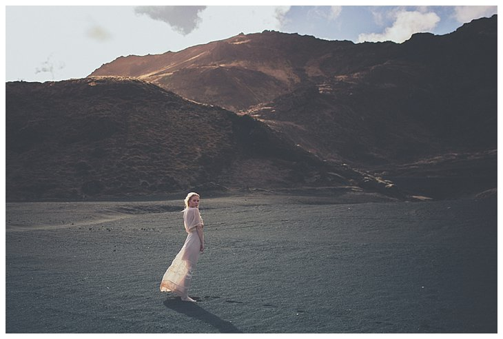 Gudlaug-Iceland-Shoot-Portfolio-Eskimo-models_0006