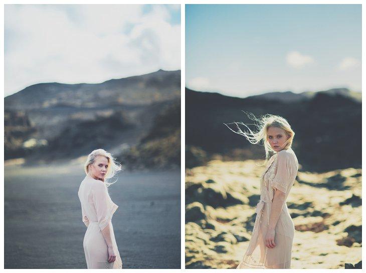 Gudlaug-Iceland-Shoot-Portfolio-Eskimo-models_0007