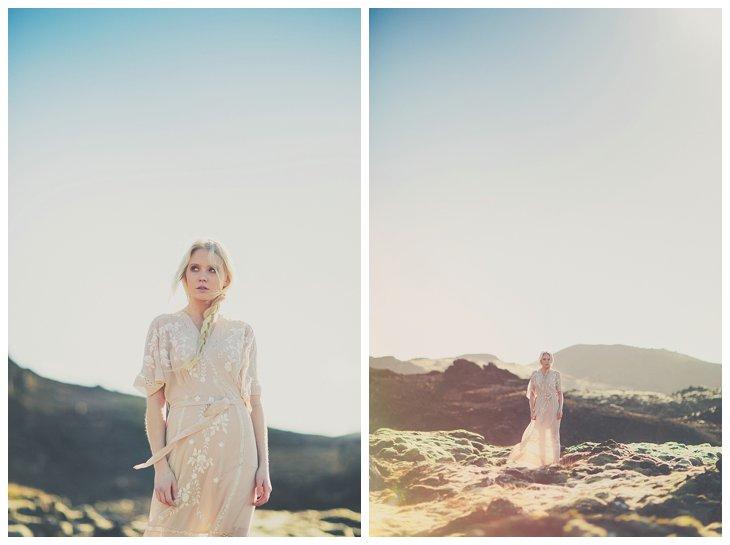 Gudlaug-Iceland-Shoot-Portfolio-Eskimo-models_0008