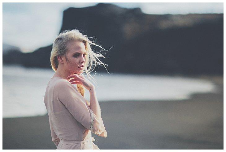 Gudlaug-Iceland-Shoot-Portfolio-Eskimo-models_0009